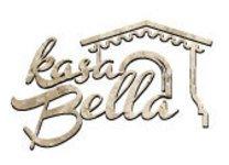 Kasa Bella Logo