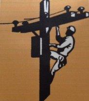 Kiya Sunrise Electrical Ltd. logo