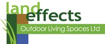Land Effects Outdoor Living Spaces Ltd. Logo