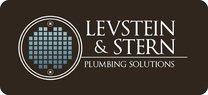 Levstein & Stern Plumbing Limited Logo