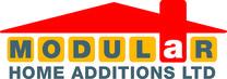 Modular Home Additions Ltd. logo