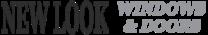 New Look Windows & Doors Logo