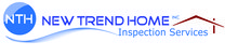 New Trend Home Inspection logo