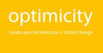 Optimicity Logo