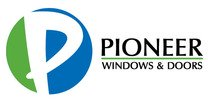 Pioneer Windows & Doors Inc Logo