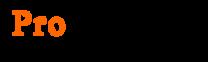 ProHanging logo