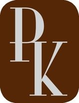 Pure kitchens ltd logo
