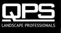 Quality Property Services logo