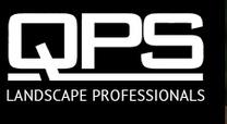 Quality Property Services Logo