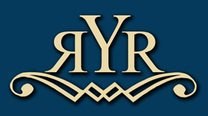 Royal York Roofing Ltd logo