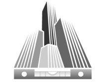 Straight Up Masonry logo