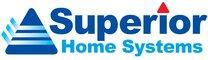 Superior Home Systems logo