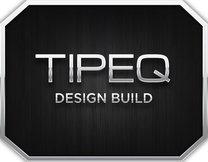 TIPEQ Inc. logo