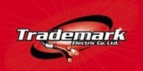 Trademark Electric Co Ltd logo