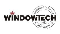 Windowtech Logo