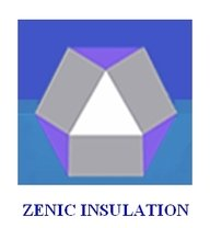 Zenic Insulation logo