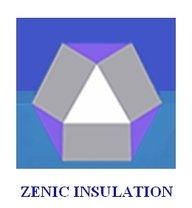 Zenic Insulation logo