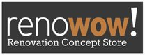 renoWOW! Logo
