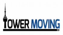 Tower Moving logo